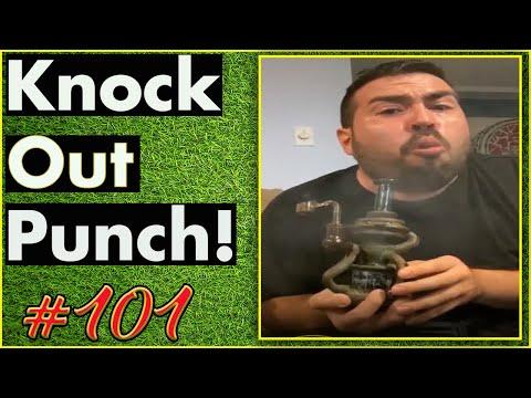 Smoking Weed / Weed Fail Compilation / WEED MEMES AND Weed Pranks! #101