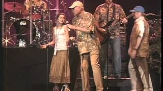 BEACH BOYS Fun Fun Fun 2007 LiVe