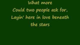Born Country - Alabama - Lyrics