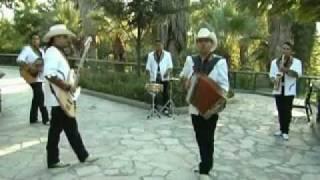 """SANGRE FELINA  video  """"LAS MANOS LIBRES"""" (video numero 100)"""