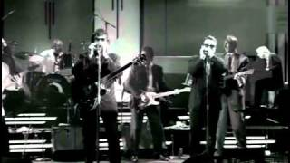 """Roy Orbison - """"Candy Man"""" from Black and White Night"""
