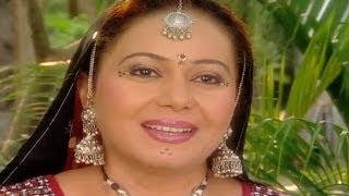 Neelu Vaghela, Lado Tharo Gaon Bado Pyaro - Rajasthani Scene 15/15