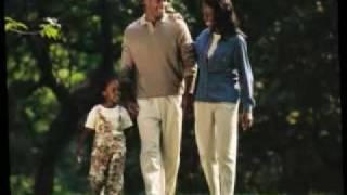 Gratitude Exercise Video - Inspirational Video