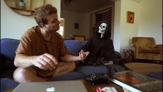Mac DeMarco // One Another (Official Video)