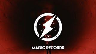 TRAP ► Calli Boom - Fallout (Magic Release)