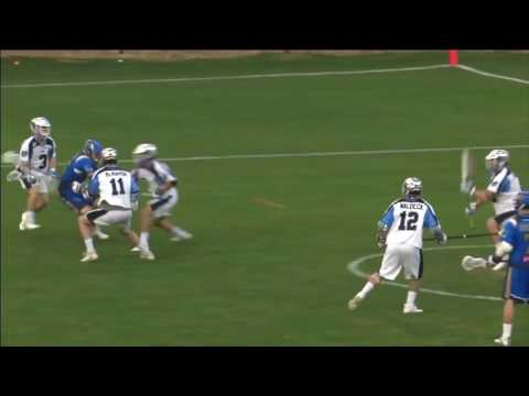 MLL Highlights Week 2