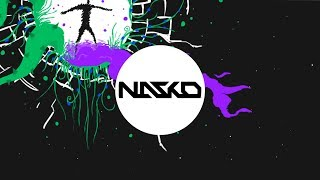 Nasko - Break Through