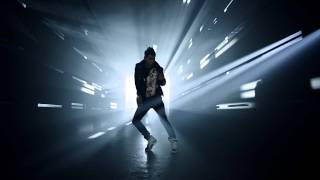 Jay Park 'Know Your Name (feat. Dok2)' [Official Music Video] width=
