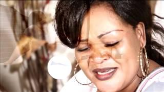 Bahati Bukuku - Nakutegemea (Gospel Song) - Official Video width=