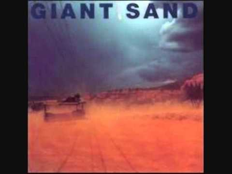 giant-sand-well-dusted-for-the-millenium-deadman972