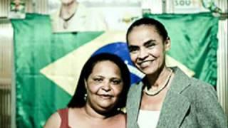 Bezerra da Silva - Candidato Caô Caô