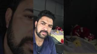 Driver mehakma Dubai to saudi width=