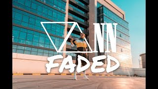 VANN - Faded | Official Video
