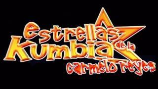 Son De Amores 2017 Limpia Estrellas De La Kumbia