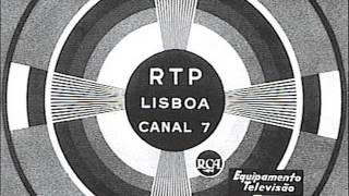 Luiz Piçarra - Caminho Errado