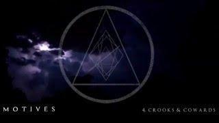 """Goodbye Blue Skies - """"Crooks & Cowards"""""""