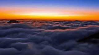 Chillout Music [Michael E. - Flight] | ♫ RE ♫