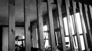 Goodbye Blue Skies - Babyface Nelson (Music Video Teaser)