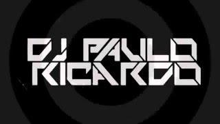 TEASER DJ PAULO RICARDO