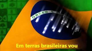 Dom e Ravel Eu Te Amo Meu Brasil.wmv