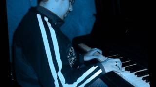 abner gomes instrumental banda top song