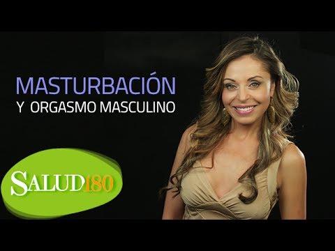 Eyaculación Masculina: mejora tus tiempos y control   La Alcoba de ...