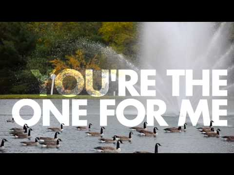 great-good-fine-ok-youre-the-one-for-me-lyric-video-great-good-fine-ok