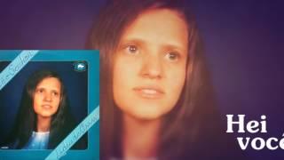 Lidia de Assis - Hei Você (LP Ele é o Senhor) 1985