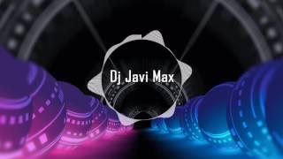 Lennox Ft BigJim -  Baila Pa Mi (Dj Javi Max XTD Mix)