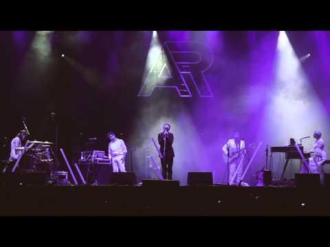 artur-rojek-syreny-live-kayaxtv