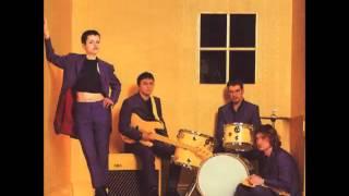 The Cranberries  - The Rebels (lyrics-subt. español)