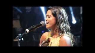 Lucy Alves - Sabiá