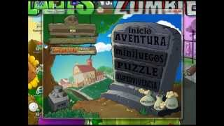 descargar plantas vs zombies 2 gratis en espanol completo para windows 7