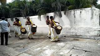 Most popular Ayyappa pooja Palamaner