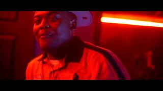 DopeBoy Likko - Fresh Out The Can ( Music Video ) by CDE FILMS