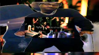 Wiz Khalifa   On My Level Ft  Too Short Official Music Video   YouTube3