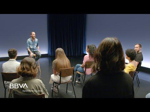 A Mi Yo Adolescente. Episodio 9: Preguntas. Versión Completa. Con Eduardo Sáenz de Cabezón