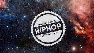 ROYALTY FREE HIPHOP DOWNLOADS - Ukiyo - No Limit - VLOG MUSIC