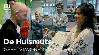De Huismuts: