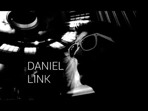 Vidéo de Daniel Link