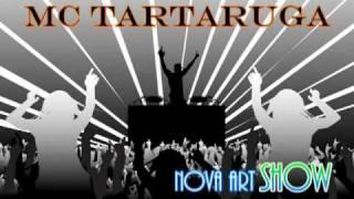 Mc Tartaruga - Fatalidade 2011