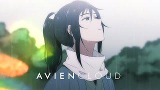 Lauv – Reforget (Lyrics) [CC]
