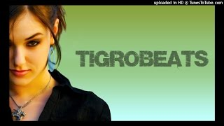 Love R&B Beat Instrumental (For Sale) 2015