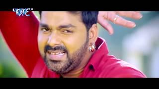 पवन सिंह का सबसे हिट गाना 2017 - लूलिया का मांगले - Pawan Singh - Bhojpuri Hot Songs 2017 new