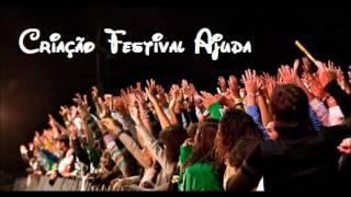 Rap Festival (Ajuda) som: Nga, Prodigio Eu nao minto