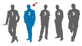Dating Coach: The 5 Kinds of Guys Who Might Need One width=