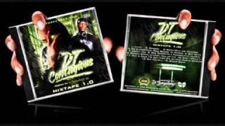 She Thinks Ima Psycho Brotha Lynch D.T Cover Feat. Hopsin Contagious Mixtape