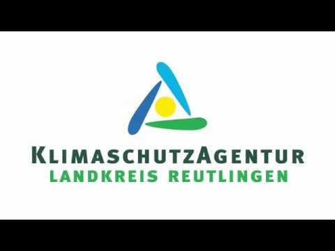 Baumgieß Challenge2018 03