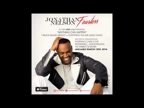 jonathan-nelson-everything-you-are-jesus-chant-audio-only-entertainment-one-nashville