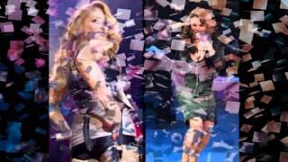 Ni Rosas, Ni Juguete Jenni Rivera Paulina Rubio (feat. Jenni Rivera) [Versión Banda]
